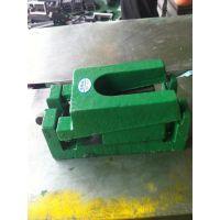机床圆形垫铁S83系列可调整垫铁