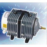 电磁式空气压缩机HH-ACO-016