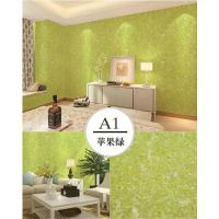 家装设计及装修美雁墙衣带你一个不一样的家绿色环保、天然氧吧的家:会呼吸的墙衣、竹纤维系列ma