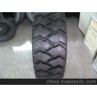厂家直销:12.00-16装载机轮胎,铲车轮胎1200-16工程机械轮胎,正品三包