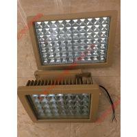 80W防爆LED泛光灯型号CCD97-80防爆免维护LED泛光灯