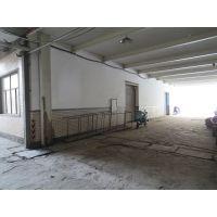 承接环氧地坪装修、环氧地坪漆、各类地坪漆硬化、大理石翻新