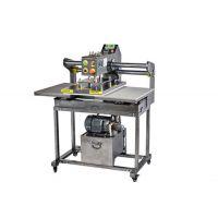 3d热转印机|仕林机械|3d热转印机价钱