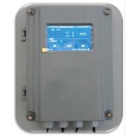 在线浊度分析仪价格 GYMT-MTN