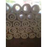 河北厂家直销硅酸铝管壳 耐高温硅酸铝纤维管 100K胶棉工艺价格