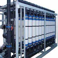 供甘肃纳滤水处理设备和兰州超滤水处理设备