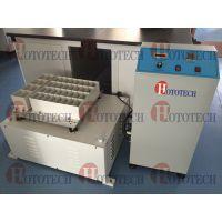 滤毒盒振动试验机技术参数
