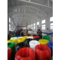 浩赛特塑机、ppr铝塑复合管生产线、复合管生产线