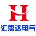 扬州市汇思达电气有限公司