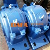 供应DAFA重型轴承座SD3052