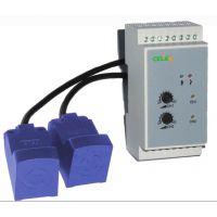 CELEX微波传感器