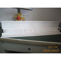 供应飞利浦 TMS011 18W/36W/58W 光管支架 可加棱晶罩GDL+GKH+GMP