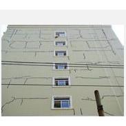 龙华专业外墙防水补漏公司,龙华专业外墙窗台防水补漏公司