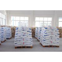 环氧树脂环保阻燃剂(聚酰胺阻燃剂)