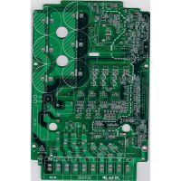 西安大电流电路板生产制造