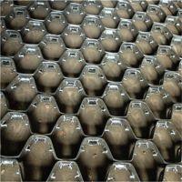 不锈钢石化龟甲网|龟甲网|一创不锈钢龟甲网