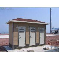 泉州专业销售移动厕所厂家