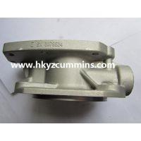重庆康明斯3075524燃油泵盖 PT泵配件产品图片