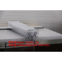 西安阳光板耐力板厂家直销