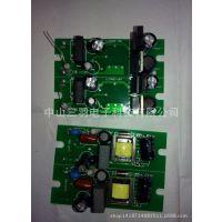 定时器芯片 单片机项目开发设计 电路设计 开发方案 PCBA开发生产
