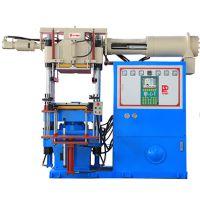 山东橡胶注射机|橡胶注射成型机厂家北方磐石