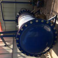 成都飞创科技全自动CWES EC电化学水处理系统
