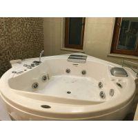 浪鲸浴缸维修63185692上海浪鲸卫浴修理