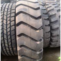 铲车轮胎30装载机17.5-25轮胎40装载机20.5-25柳工龙工临工厦工