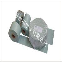 原装日本富士热压硅胶皮 富士热压硅胶带 富士热压硅胶片