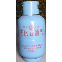 50kg液化气钢瓶价格、液化气钢瓶价格、液化气瓶厂家