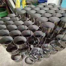 厂家直销304不锈钢(内外抛光)卫生级管40*1.5mm*6000