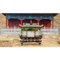 寺庙香炉供应商, 浙江温州哪里有做寺庙香炉的?