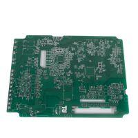 供应环基PCB线路仪表板