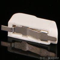 led端子smd铝基板贴片接线端子2060接线器