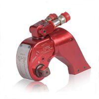 德国MTXA系列驱动式液压扭矩扳手|液压扳手MOOTTL品牌