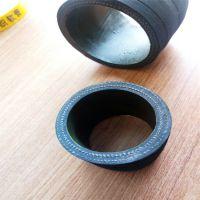 厂家直销夹布喷砂管 耐高温 耐磨喷砂橡胶管 高压喷砂胶管