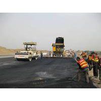 厂矿小区沥青马路专业修补工程 重庆沥青路面修补及白改黑公司