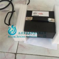 艾诺斯Enersys霍克蓄电池RA6-200H纯进口
