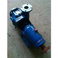 3BA-9、忆华水泵、厂家特惠供应3BA-9