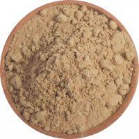 OEM贴牌祛斑祛痘中药粉 美白去黄软膜粉 表皮斑真皮斑面膜粉加工 出水保湿粉