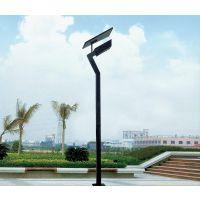 扬州弘旭照明厂家优质供应庭院灯4米室外照明庭院灯