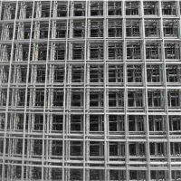 安平九正锌钢护栏生产厂供应【建筑网片、建筑铁丝网】