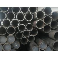 生产SA179无缝管_无锡轩智特钢_SA179换热器管价格