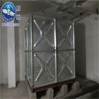 腾嘉镀锌钢板消防水箱-质量为根本-欢迎来电咨询