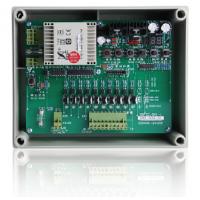 脉冲控制仪 型号:DMK-3CSA -20