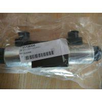 R480247710 R480248274 R480248430 德国力士乐气动aventics气缸