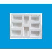 聊城泡沫厂供应各种挖孔泡沫包装用于酒水食品包装