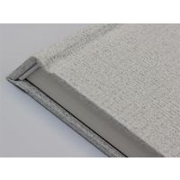 北京画册印刷(图)、商务画册印刷、平谷画册印刷