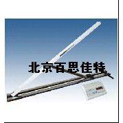 百思佳特xt20983磁阻尼和动摩擦系数测试实验仪