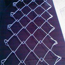 球场围栏型号 镀锌球场围栏 金属铁丝网围墙